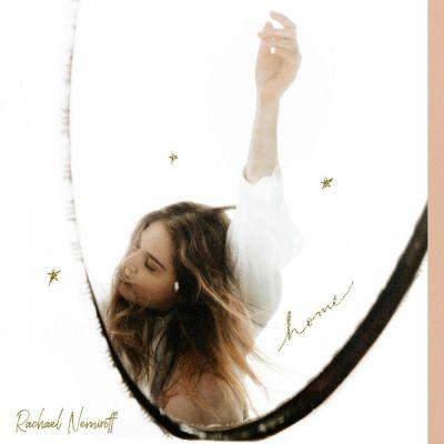 Rachael Nemiroff - Home (2020)
