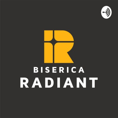 Radiant Timișoara - Predici (2019)