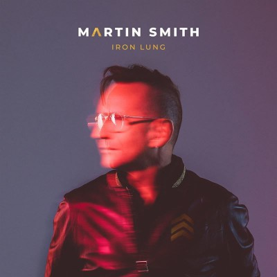 Martin Smith - Iron Lung (2019)