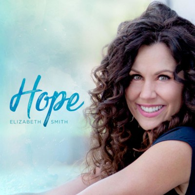 Elizabeth Smith - Hope (2018)