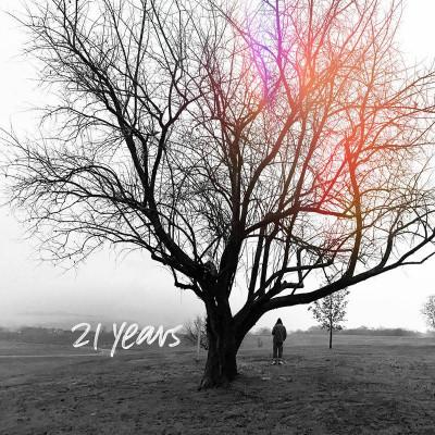 TobyMac - 21 Years (2020)