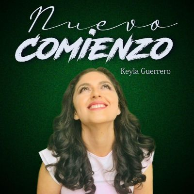 Keyla Guerrero - Nuevo Comienzo (2020)