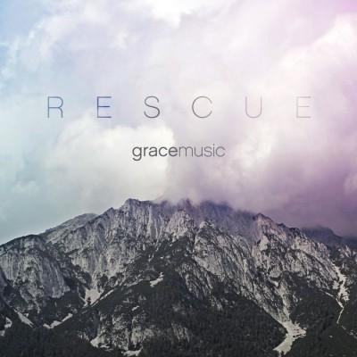 Grace Music - Rescue (2018)