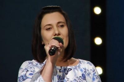 Светлана Малова - На коленях у Отца (2019)