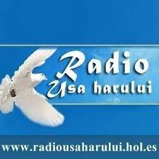 Radio Ușa Harului - Colinde Creștine (2019)