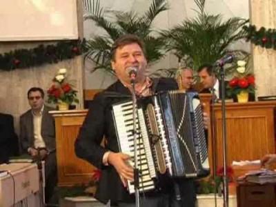 Vasile Micula - Da-ti solzii de pe ochi