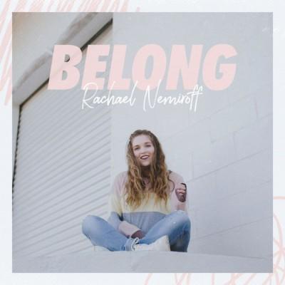 Rachael Nemiroff - Belong (2019)