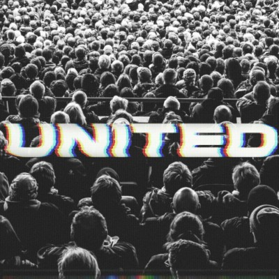 Hillsong UNITED - People (Deluxe Live) (2019)