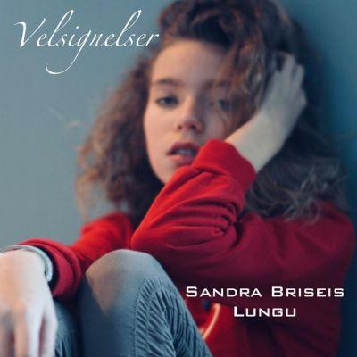Sandra Briseis Lungu - Velsignelser (2020)