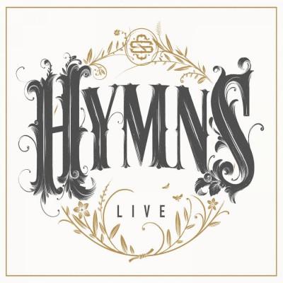 Shane & Shane - Hymns Live (2019)