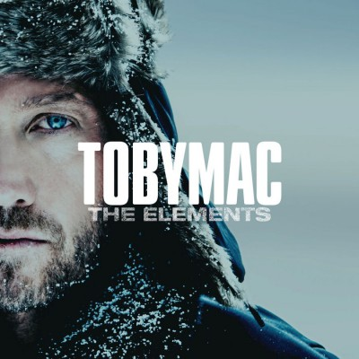 TobyMac - Scars (2018)