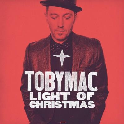 TobyMac - Light Of Christmas (2017)