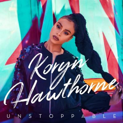 Koryn Hawthorne - Unstoppable (2018)