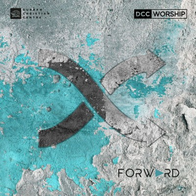 DCC Worship - Forward (2018)