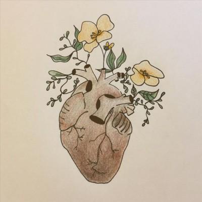 Pointe Worship - Heartbeat (2018)