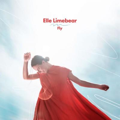 Elle Limebear - Fly (2019)