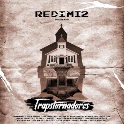 Redimi2 – Trapstornadores (2018) -