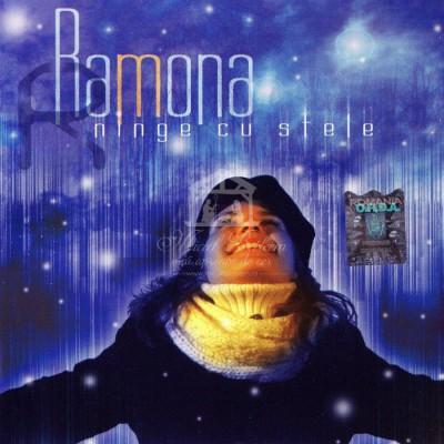 Ramona Ibanescu - Ninge cu stele