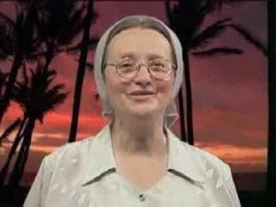 Valeria Colojoara - Volumul.1 - Isus iubirea vietii mele