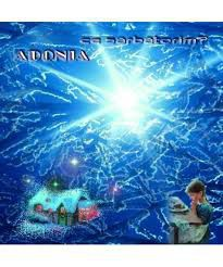 Adonia - Ce sarbatorim