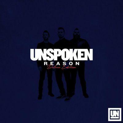 Unspoken - Reason (Deluxe) (2020)