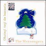 The Messengers - Cantati toti de bucurie
