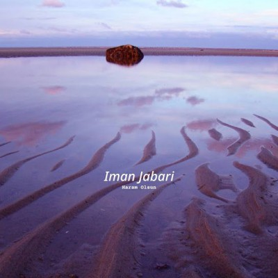 Iman Jabari - Haram Olsun (2019)