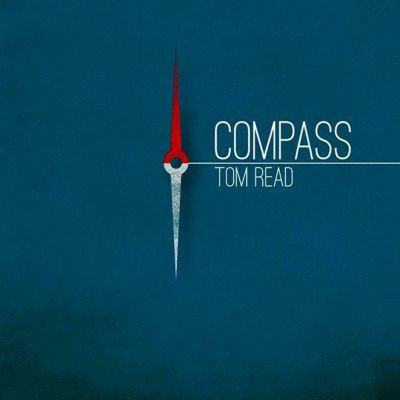 Tom Read - Compass (2012)