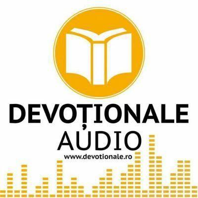 Devotionale Audio - Devoțional Zilnic Partea 5 (2020)