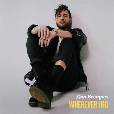 Dan Bremnes - Wherever I Go (2019)