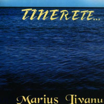 Marius Livanu - Tinerete Vol.1 (2012)
