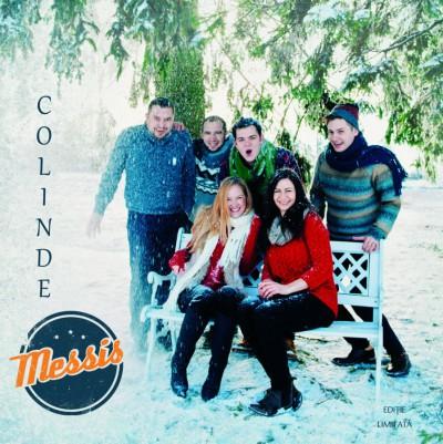 Messis - Colinde