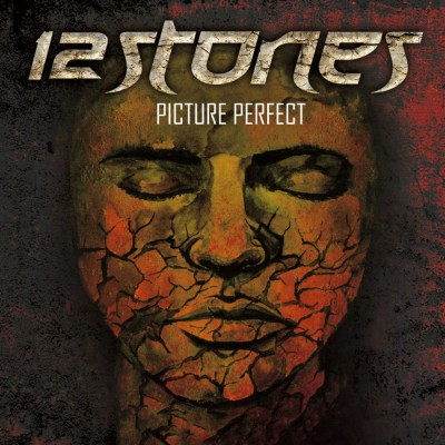 12 Stones - Picture Perfect (2017)