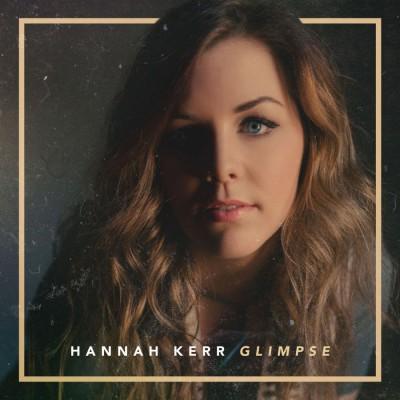 Hannah Kerr - Glimpse (2018)