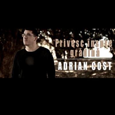 Adrian Cost - Privesc Inspre Gradina (2002)