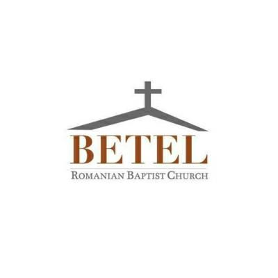 Betel Chapel - Romanian Baptist Church Partea 2 (2020)