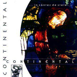 Continental - In cantec de stele