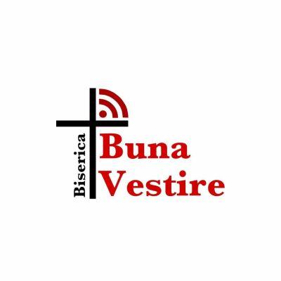 Biserica Buna Vestire Chișinău - Predici Partea 2 (2020)