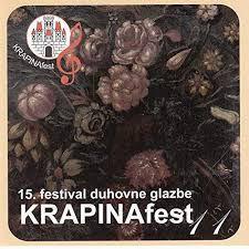 Vis Adonai - KRAPINAfest (2011)