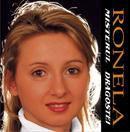 Ronela - Misterul Dragostei