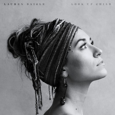 Lauren Daigle - You Say (Piano Vocal) (2019)