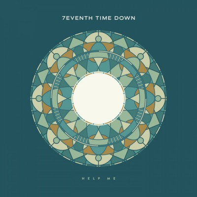 7EVENTH TIME DOWN - Help Me (2018)