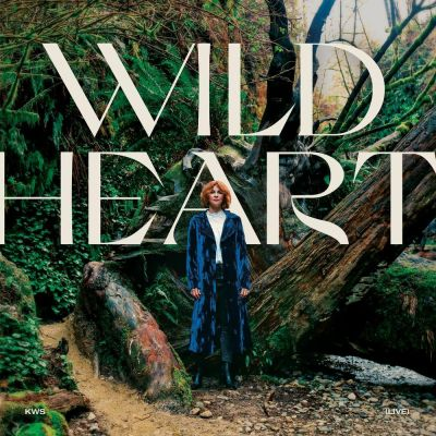 Kim Walker-Smith - Wild Heart (2020)