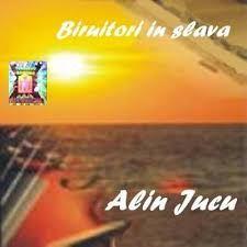 Alin Jucu - Biruitori in slava Negative Vol.1