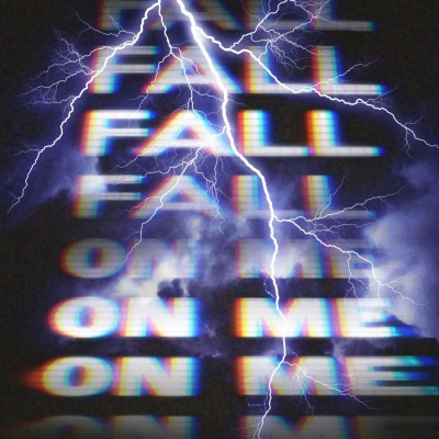 Planetshakers - Fall On Me (Live) (2019)