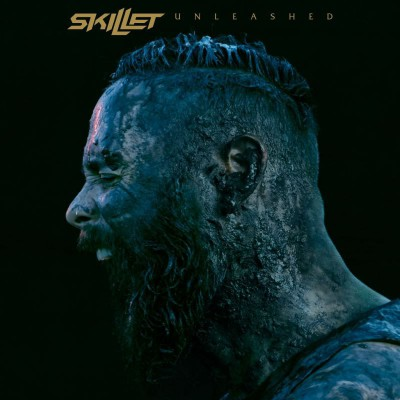 Skillet - Unleashed Beyond (Special Edition) (2017)