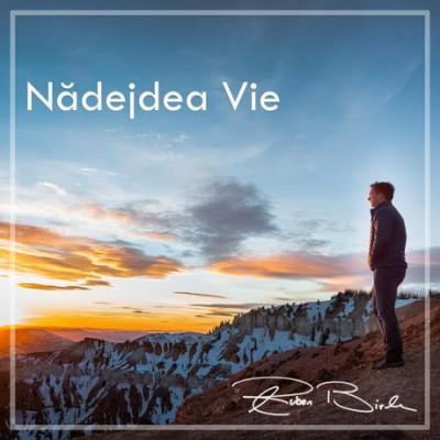 Ruben Birle - Nădejdea Vie (2016)