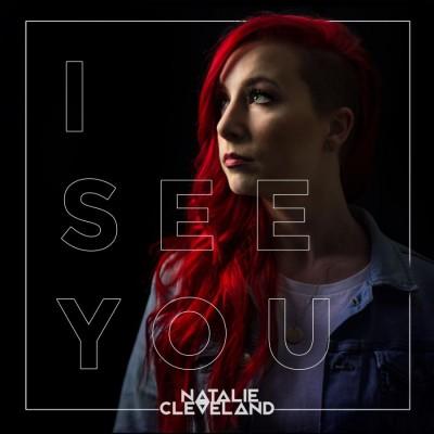 Natalie Cleveland - I See You (2018)