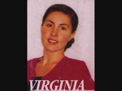 Virginia - Lacrima(2003)