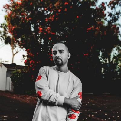 Gerry Skrillz - Hundred Proof EP (2018)